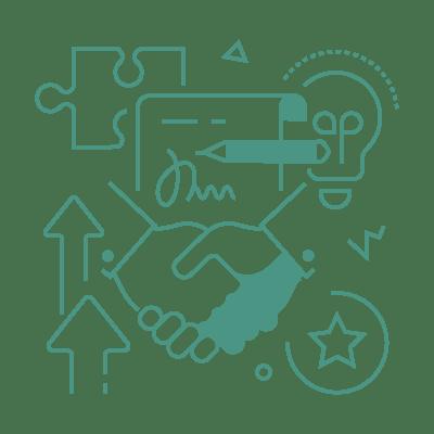Business Development & Networking: o jogo tem que ser jogado no campo